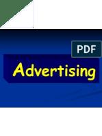 31190863 Advertising