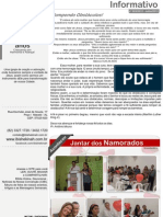 Informativo-ibis2012-07_Julho2012