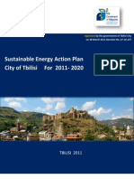 1537_1520_1303144302-Tbilisi-GE