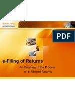 eFiling Guide