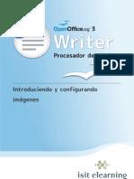 T03 L01 WRITER Introduciendo y Configurando Imagenes