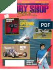 Hobby Shop News Summer 1990