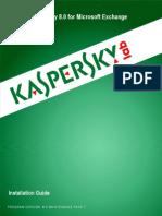 kse8.0_installguideen