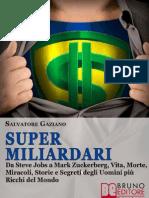 Cap1 Super Miliardari