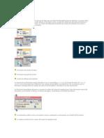 Formularios en Access