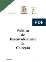 Manual de ProcedimentosS 2011[1][1]