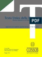 dlgs58_1998