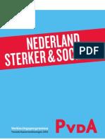 PvdA_verkiezingsprogramma_2012