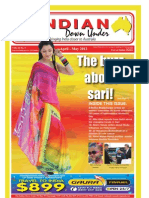 TIDU E Paper April-May 2012
