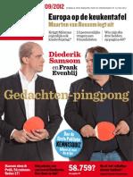 PvdA_Verkiezingstijdschrift 12
