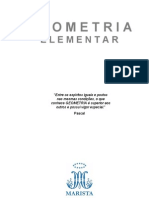 165-GeometriaMarista