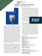 Rapporti familiari ed esigenze abitative - Le risposte in uno studio comparato
