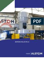 Roller Mill Brochure