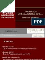 Presentacion Legislacion Viv Socal