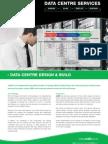 on365 Datacentre Design & Build