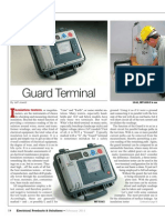 GuardTerminal EPS Feb2011