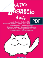 Bagascio e Book