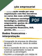 informacao_empresarial