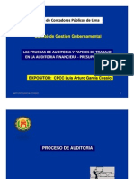 PruebasAuditoriaPapelesTrabajo.pdf