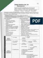 Resumen Ley Laboral Argentina