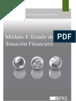 4_Estado de Situacion Financiera