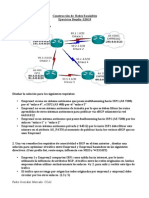 Guia Ejercicios BGP1