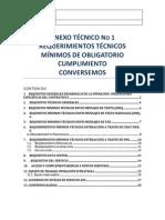 002-2012.pdf