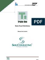 63098511 T1 Manual Do Usuario NF e