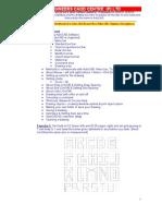 Acad2004- General Workbook