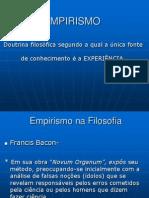 Empir is Mo 3182009231444