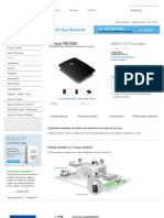 Compra Cisco Linksys Wireless-N RE1000 Range Extender - Ofertas envío gratuito