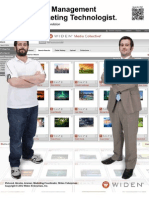 Digital Asset Management and the Marketing Technologist