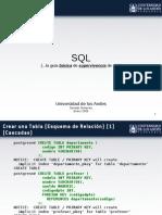 BD Clase 10 SQL2