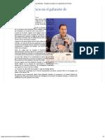 14-07-2012 Realizan cambios en el Gabinete de Puebla - Eluniversal.com.Mx