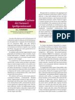 PTA6_2_Meccanismo_azione_farmaci_ipolipemizzanti