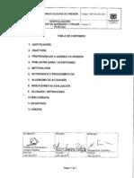 HSP-GU-321-027 Manejo Ulceras de Presion