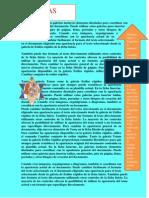 Texto y Imagen en Word