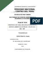 plandetesisi-100806003627-phpapp01[1]