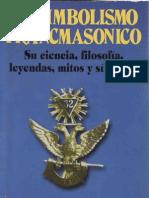20[1]. Simbolismo de Los Guantes