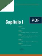 Carpinteria - Manual de Construcci n de Viviendas en Madera