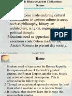 P_Rome