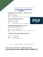 47659702-CRIATIVIDADE-PARA-MEMORIZAR-FORMULAS.pdf