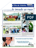 diadovizinho_2009