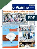diadovizinho_2010