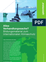 Bildungsmaterial_internationaler_Klimaschutz