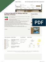 1.1.2012 Il Totem Di Speziali Nel Catalogo Della 54a Biennale Di Venezia
