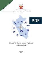 Actualiza070306%5CManual Campo Vigilancia Entomologica