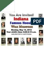 pfamous hoosier invitenew2