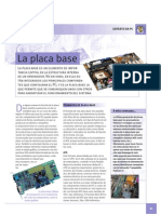 Placa Base2