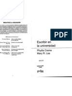 Escribir en la Universidad.pdf